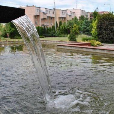 woda-w-ogrodzie--20