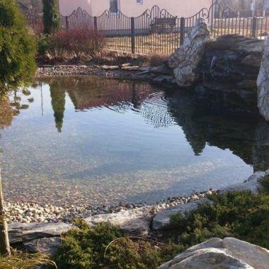 woda-w-ogrodzie--3