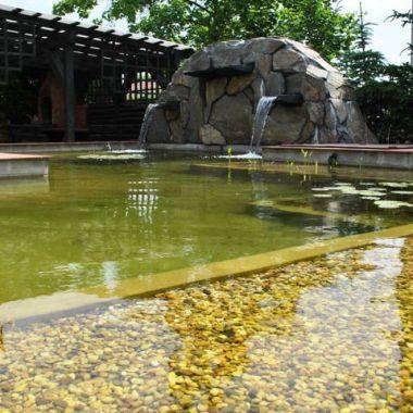 woda-w-ogrodzie--4