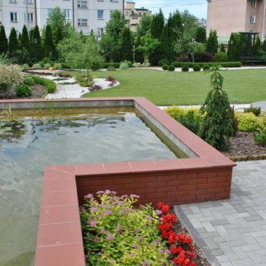 woda-w-ogrodzie--6