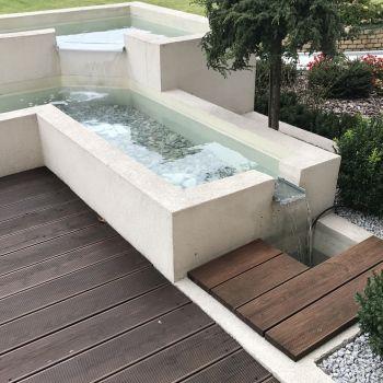 wodospad-a-5