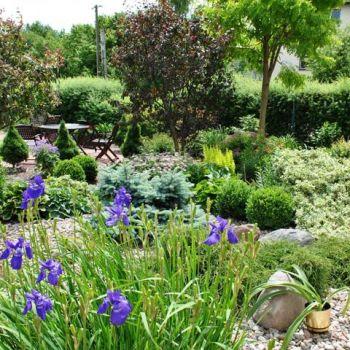 ogrody-przydomowe--15