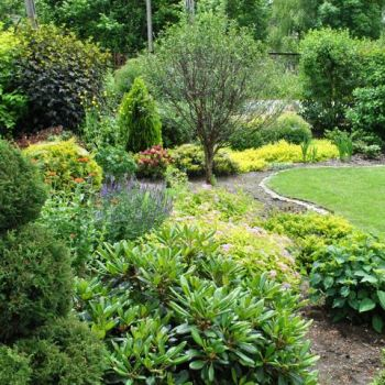 ogrody-przydomowe--16