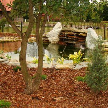 ogrody-przydomowe--20