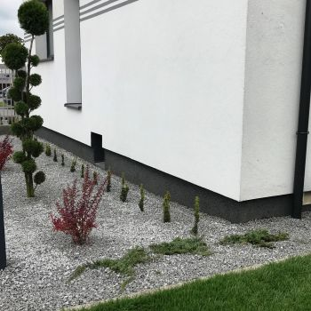 ogrody_przydomowe_rok_2020__45