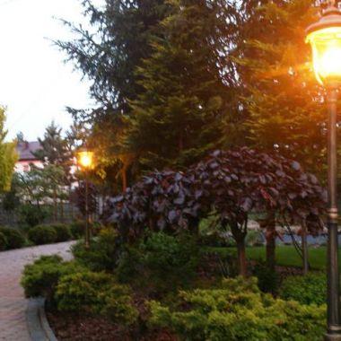 owietlenie-w-ogrodzie-12