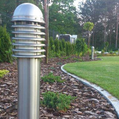 owietlenie-w-ogrodzie-15